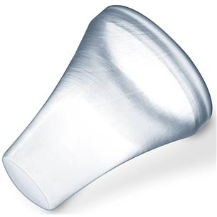 Защитный колпачок для термометра Beurer FT 58 (20 шт)