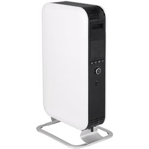Õliradiaator Mill WiFi (1500 W) AB-H1500WIFI