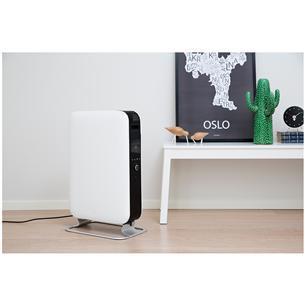 Õliradiaator Mill WiFi (1500 W)
