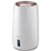 Air humidifier Philips Series 3000