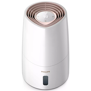 Air humidifier Philips Series 3000