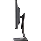 27 Ultra HD LED IPS-monitor ViewSonic