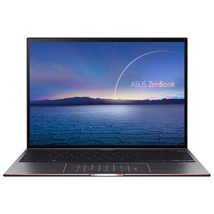 Ноутбук ASUS ZenBook S UX393EA UX393EA-HK001T