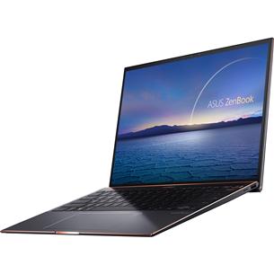 Sülearvuti ASUS ZenBook S UX393EA