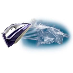 Aurutriikraud Tefal Turbo Pro