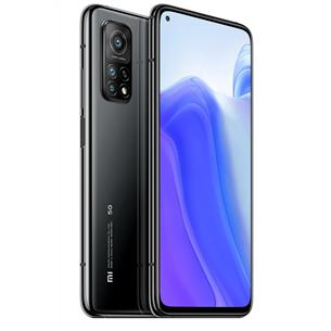 Nutitelefon Xiaomi Mi 10T (128 GB)
