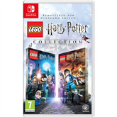 Switch mäng LEGO Harry Potter Collection 1-7