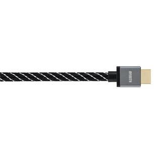 Juhe HDMI 2.1 Avinity Ultra High Speed (2 m)
