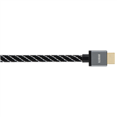 Cable HDMI 2.1 Avinity Ultra High Speed (2 m)