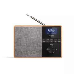 Радиоприемник Philips