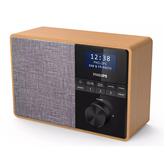 Raadio Philips