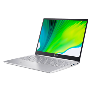 Notebook Acer Swift 3 NX.A0MEL.003
