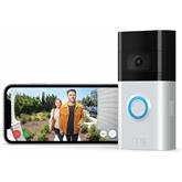 Nutikas uksekell kaameraga Ring Video Doorbell 3