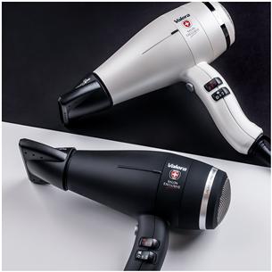 Hair dryer Valera Master Pro 3200