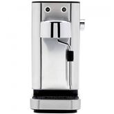 Espressomasin WMF Lumero