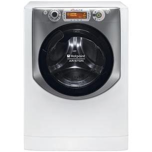 Washing machine Hotpoint (8 kg)