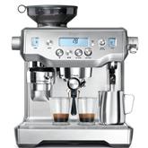 Espressomasin Sage the Oracle