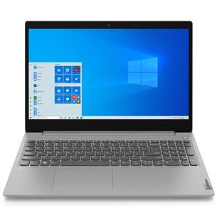 Sülearvuti Lenovo IdeaPad 3 15ARE05