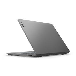 Sülearvuti Lenovo V14 IIL (SWE)