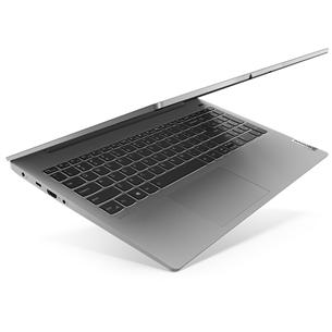 Sülearvuti Lenovo IdeaPad 5 15ARE05