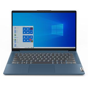 Ноутбук Lenovo IdeaPad 5 15ARE05 81YQ00E1MX