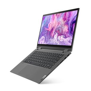 Ноутбук Lenovo IdeaPad Flex 5 14ARE05 81X2006BMX