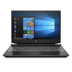 Ноутбук HP Pavilion Gaming Laptop 15-ec1024no 28H90EA#UUW