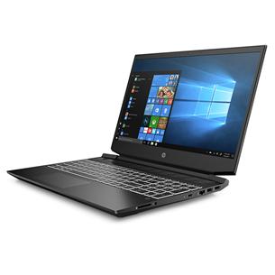 Notebook HP Pavilion Gaming Laptop 15-ec1024no