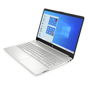 Ноутбук HP Laptop 15s-eq1700no