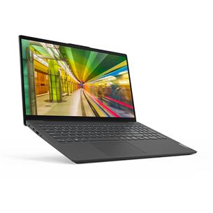 Notebook Lenovo IdeaPad 5 15ARE05