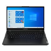Notebook Lenovo Legion 5 15ARH05