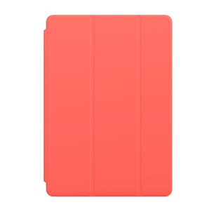 iPad (2020) / iPad Air (2019) Apple Smart Cover MGYT3ZM/A