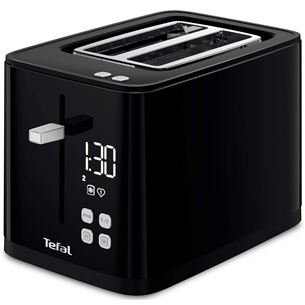 Röster Tefal Smart & Light TT6408