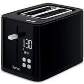 Röster Tefal Smart & Light