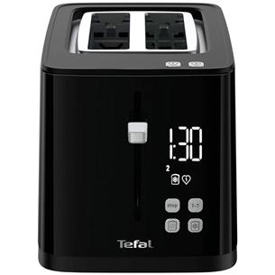 Toaster Tefal Smart & Light