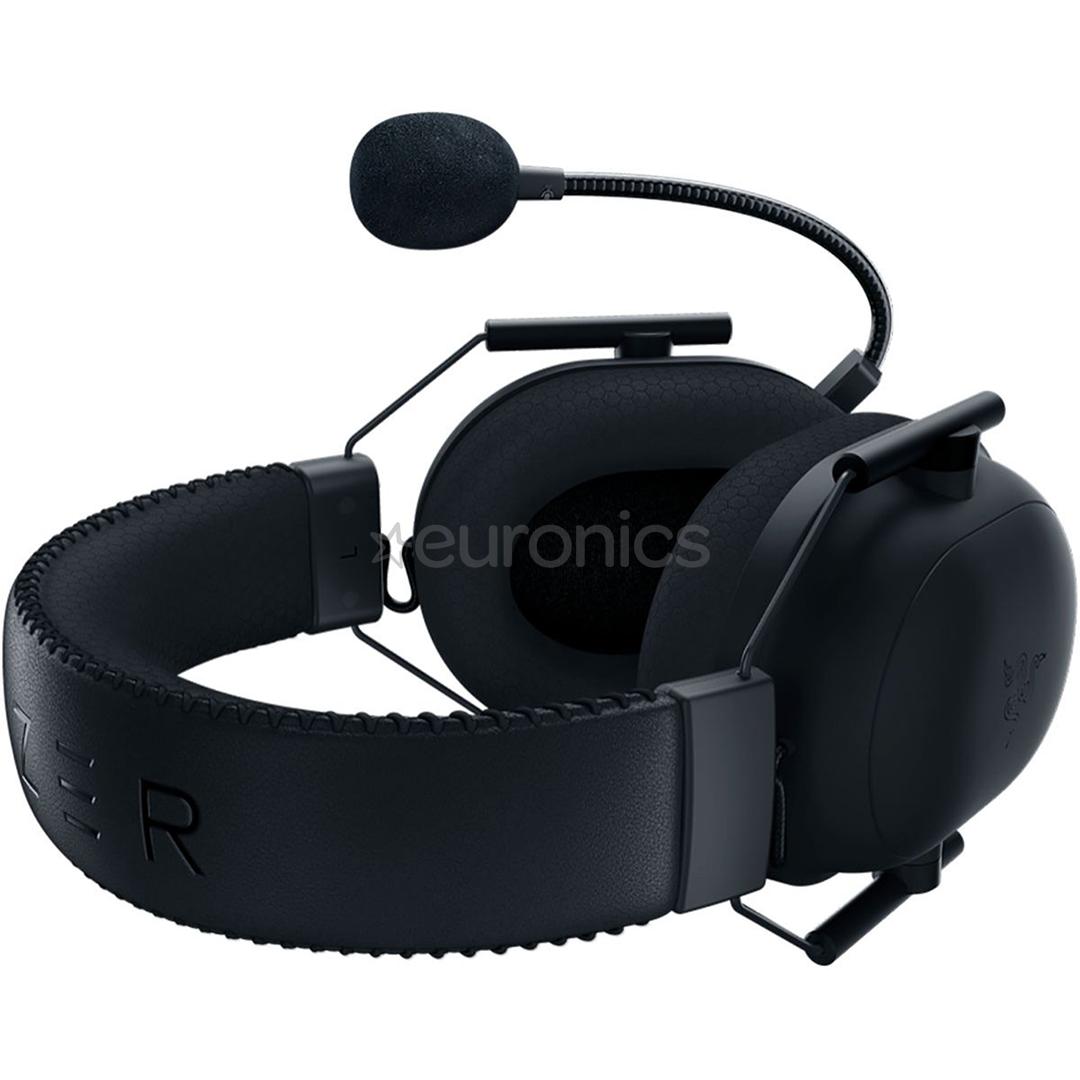 Headset Razer BlackShark V2 Pro