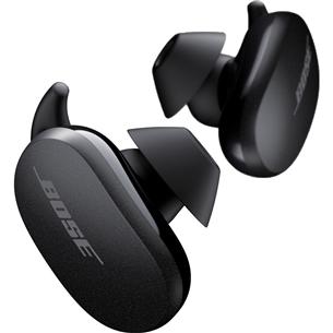 Беспроводные наушники Bose QuietComfort Earbuds 831262-0010