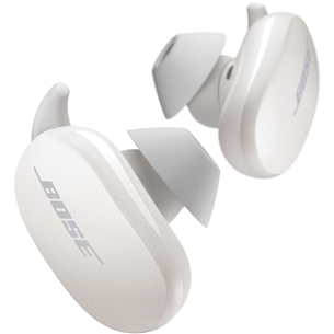 Беспроводные наушники Bose QuietComfort Earbuds 831262-0020