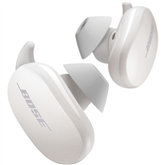 Juhtmevabad kõrvaklapid Bose QuietComfort Earbuds