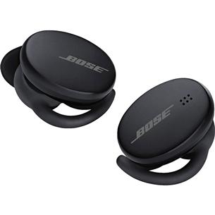 Wireless headphones Bose Sport Earbuds 805746-0010