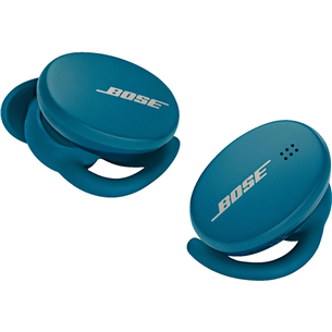 Wireless headphones Bose Sport Earbuds 805746-0020