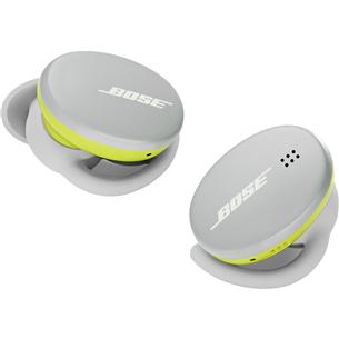 Беспроводные наушники Bose Sport Earbuds 805746-0030