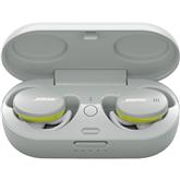 Juhtmevabad kõrvaklapid Bose Sport Earbuds