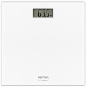 Bathroom scale Tefal Premiss