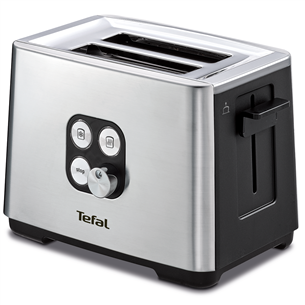 Toaster Tefal Equinox