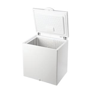 Chest freezer Indesit (202 L)