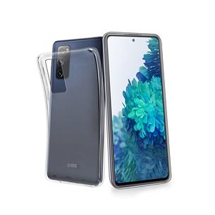 Samsung Galaxy S20 FE silikoonümbris SBS