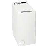 Washing machine Whirlpool (6,5 kg)