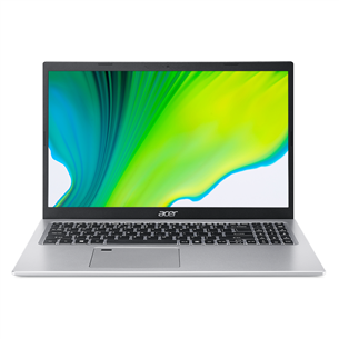Sülearvuti Acer Aspire 5 NX.A1GEL.002