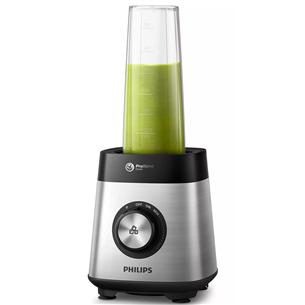 Blender Philips + spordipudel